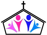Click here for list of sponsor churches